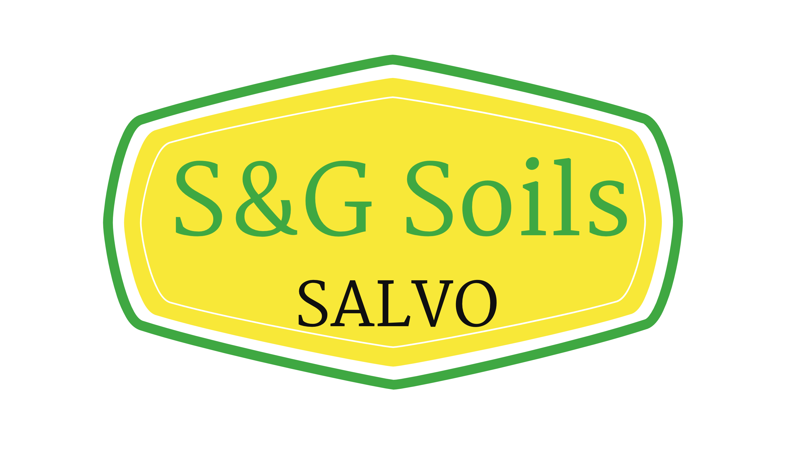 S&G_Logo